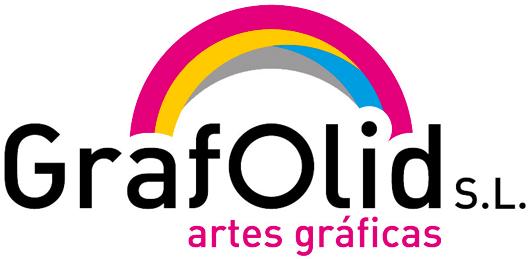 tu imprenta en Valladolid | GRAFOLID | impresión | artes gráficas | offset y digital